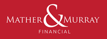 Mather & Murray Financial