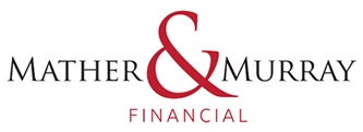 Mather & Muray Financial